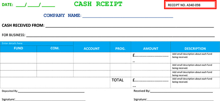 Cash-Receipt-Sample